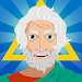 Download God's Decision Simulator: Again and Again 1.0.4 APK