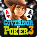 Download Governor of Poker 3 - Texas Holdem Poker Online 4.5.7 APK