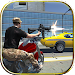 Download Grand Action Simulator - New York Car Gang 1.2.4 APK