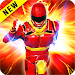 Download Grand Speed Light Robot Battle 1.7 APK