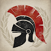 Download Great Conqueror:Rome 1.4.6 APK