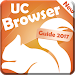 Guide For UC Browser 2017