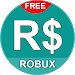 Download Guide Free Robux - Get Best Tips 2019 1.1 APK