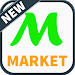 Guide for MoboMarket 2017