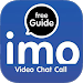 Download Guides for imo Video Chat Call 1.3 APK