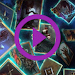 Download Gwent Video Guide 1.0 APK