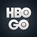Download HBO GO 5.6.2 APK