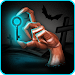Download Escape Mystery Room - The Dark Fence 4.0 APK