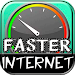 Download Have Faster Internet for Free Cell Phone Guide 1.0 APK
