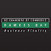 Hawkes Bay Chamber of Commerce