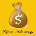 Download Hello Yefiz Make Money & Free Cash Daily 1.2 APK