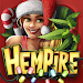 Hempire - Plant Growing Game