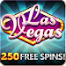 Download Free Vegas Casino Slots 2.8.3302 APK