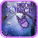 Download Hidden Objects Twilight Forest - FREE Object Game 1.3 APK