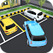 Download Hilarious Car Parking 3d Mania 1.2 APK