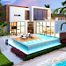 Download Home Design : Caribbean Life 1.4.02 APK