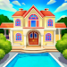 Download Home Design : Caribbean Life 1.3.11 APK