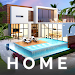 Download Home Design : Caribbean Life 1.3.22 APK