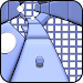 Download Hop in Tunnel 1.0.9.9.7 APK