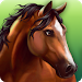 HorseHotel - be the manager of your own ranch!