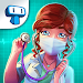 Hospital Dash - Healthcare Time Management Game