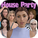 Download House Party - The Game 0.88 APK