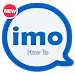 How to IMO free video calls