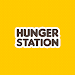 HungerStation