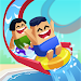 Download Idle Aqua Park 2.0 APK