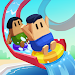 Download Idle Aqua Park 1.1.1 APK