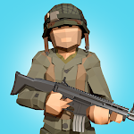 Cover Image of Download Idle Army Base: Tycoon Game 1.25.0 APK