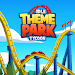 Download Idle Theme Park Tycoon - Recreation Game 1.5 APK