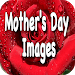 Download Mother's Day Images 1.0 APK