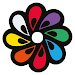 Download Incolour - Creative Mandala Colouring 5.0.29 APK