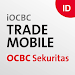 Indonesia iOCBC TradeMobile