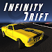 Download Infinity Drift - Endless Drift Simulator 1,01 APK