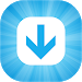 InstSaver – Download, Share & Repost