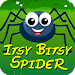 Download Itsy Bitsy Spider - Kids Nursery Rhymes and Songs 1.8 APK