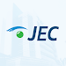 Download JEC 2.1.5 APK