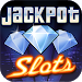 Download Jackpot Slots 1.23.16 APK