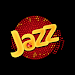 Download Jazz World - Manage Your Jazz Account 1.4.0 APK