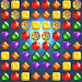 Download Jewels Pharaoh : Match 3 Puzzle 1.1.3 APK