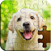 Download Jigsaw Puzzle 2.5.3913 APK