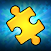 Download Jigsaw Puzzles Master 2.3.6 APK