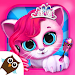 Kiki & Fifi Pet Beauty Salon - Haircut & Makeup