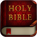 Holy Bible - King James Version (KJV Bible)