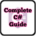 Learn C# (C Sharp) Complete Guide (OFFLINE)