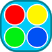Download Learn Colors - Surprise Eggs 1.0.3 APK