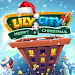 Download Lily City: Building metropolis 0.0.5 APK