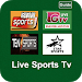 Live Sports Tv Cricket World Cup Guide